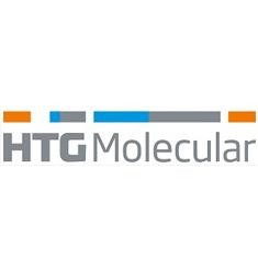 HTG molecular