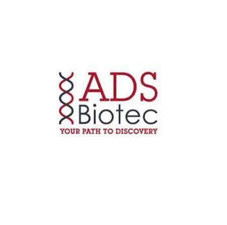ADS BIOTEC