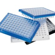 Eppendorf Placas para PCR real time
