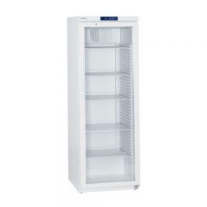 Refrigerador ventilado LKv 3910