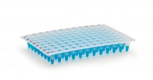 Neptune Placas para PCR 2