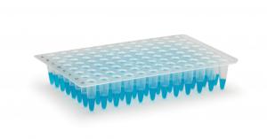 NeptunePlaca PCR 1