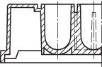 U-base