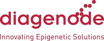 Kits epigenetica