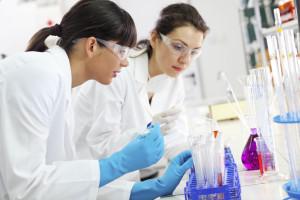 productos de la marca microbiologics en durviz