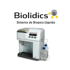 biolidics ClearCell® FX1