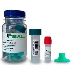 DNA-extraction-kit-from-saliva-at-Durviz
