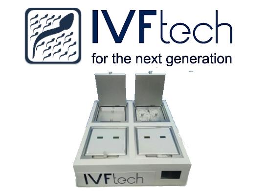 ivf tech