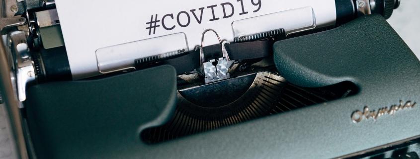 Covid-19 quick test